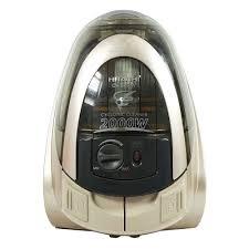 Máy Hút Bụi Hitachi CV-SH20V - Hàng Chính Hãng - Hút bụi gia đình