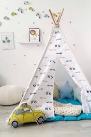 Pin On Happy Spaces Products