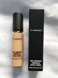 mac pro makeup cles saubhaya makeup