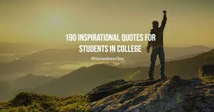 collection inspirational and motivational quotes for