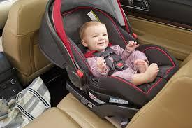 graco snugride snuglock 35 infant car