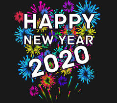 best new year wishes and greeting quotes yard