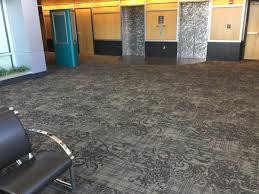 flourish tile tiles carpet tiles