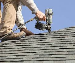 The Basics Of Roof Replacements - gvNIX - Foundation Repair In Colorado  Springs | Carpet Cleaning Pueblo Co | Roofers Castle Rock CO | Hardwood  Floor Installation Colorado Springs
