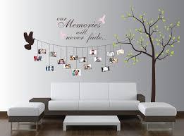 Beautiful Family Tree Wall Decal Ideas Home Designing Family Tree Wall Nursery Wall Decals Tree Family Tree Wall Art