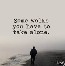 take alone tap to see more inspiring image quotes