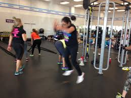 women fitness world fitness and workout