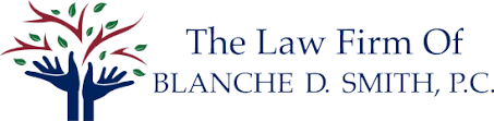 Home • The Law Firm of Blanche D. Smith, P.C.