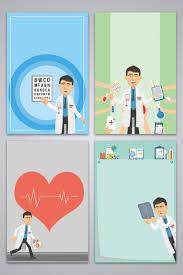 أطباء خلفيات الصور 5 Hd خلفية تحميل مجاني Pikbest