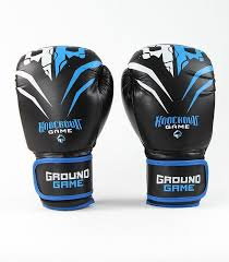 boxing gloves logo 10 oz 10oz men