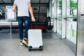what can you bring on a plane in 2019