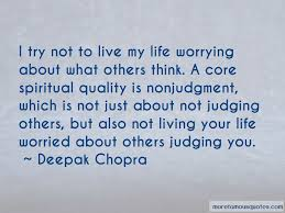 quotes about not judging others top not judging others quotes