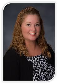 Trillium Healthcare Consulting Official Site: Felicia Newman