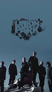 linkin park wallpapers hd 2016
