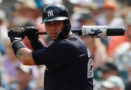 Yankees' Gary Sanchez isn't the best catcher in MLB, but he's darn ...
