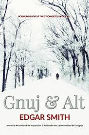 Gnuj & Alt - Kindle edition by Edgar Smith. Contemporary Romance ...