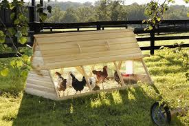 Portable Chicken Coop Best Services Woodworking Studio Portland Oregon