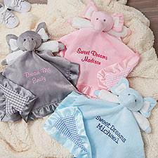 personalized gifts for twins triplets
