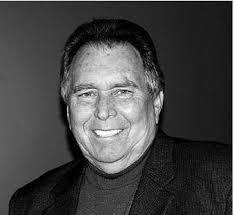 Wayne Cox 1942 - 2018 - Obituary