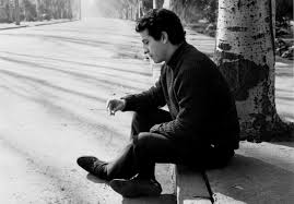 La muerte de Víctor Jara | secretOlivo