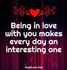 quotes best love quotes of all time for her images quotes