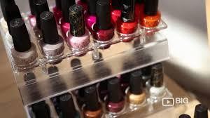 nail and beauty salon in geelong vic