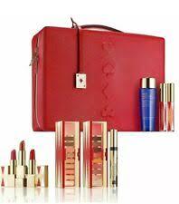 makeup gift set ebay