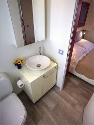 mobile home gardenia csite rehut
