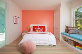 19 magnificent bedrooms designs with