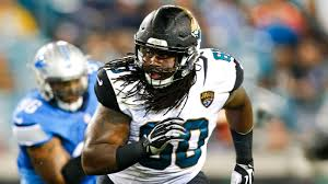 Decision to take A.J. Cann was one of the Jaguars' best in 2015 -  Jacksonville Jaguars Blog- ESPN