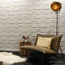 designs 3d wall panels and wall