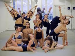 bikram yoga paris schedule