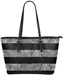 leather tote shoulder bags