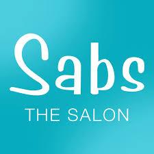 sabs the salon dha today
