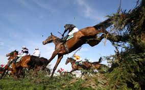 Grand National 2020 betting hints on ...