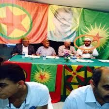 Hoca kılığındaki tacizci PKK sempatizanı çıktı | Konya Haber 42