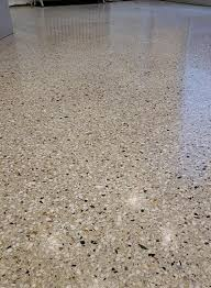 eastern concrete polishing 774 823
