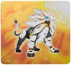 Amazon.com: Pokemon Sun: Fan Edition (Nintendo 3DS): Video Games