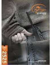 Sportdog Prohunter 2525 Operating Manual Pdf Download Manualslib