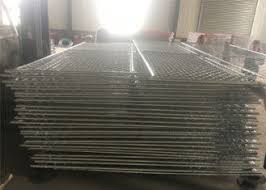 Wire Mesh Quality Supplier From China Of Page 30