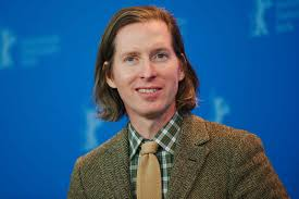 Wes Anderson to Film His 10th Feature Film in France | IndieWire