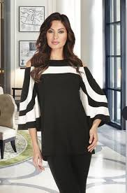 plus size womens clothing in es