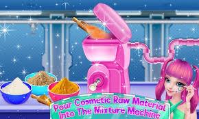 fairy makeup kit factory royal