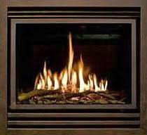 gas fireplace repair newmarket aurora