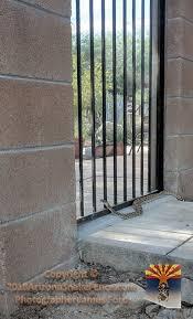 Arizona Snake Fence Llc Posts Facebook
