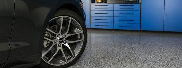 garage flooring atlanta garage