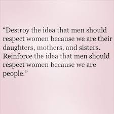 Pin by Abbey Fuller on Life | Feminist quotes, Words, Quotes