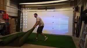 new stealth premium quick setup golf