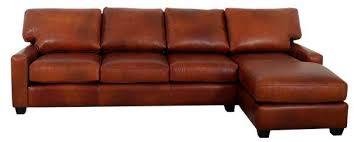 leather sofas in dallas texas the