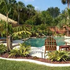 Swimming Pool Landscape Design Ideas Best About Backyard Creative Pools And Home Elements Style For Backyards Flower Garden Around Designs Pa Midwest Crismatec Com